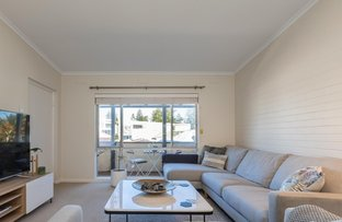 Picture of 11/156 Broome Street, Cottesloe WA 6011