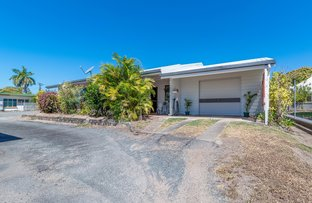Picture of 1/112 Main Street, Proserpine QLD 4800