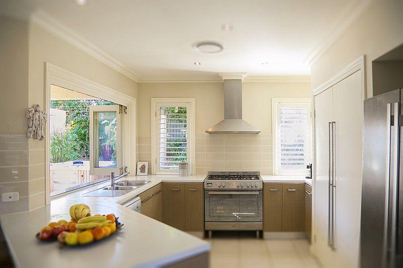 298 Warnervale Road, Hamlyn Terrace NSW 2259, Image 2