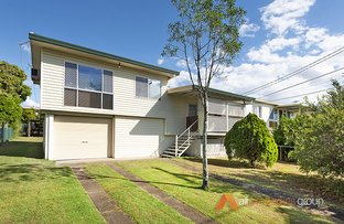 Picture of 50 Alice Street, Kingston QLD 4114