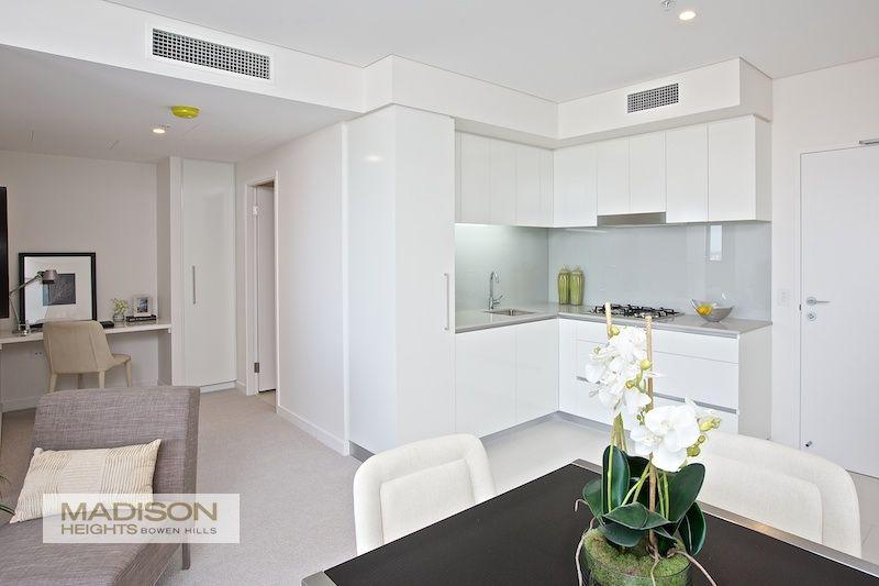 N12/35 Campbell Street, Bowen Hills QLD 4006, Image 2