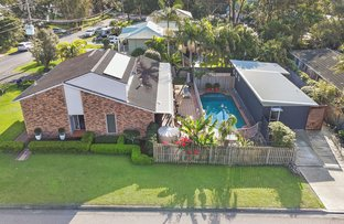 Picture of 3 Hopetoun Street, Forresters Beach NSW 2260