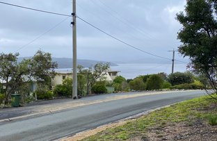 Picture of 65 Karbeethong Avenue, Mallacoota VIC 3892