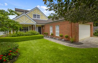 Picture of 11 Keily Road, Gisborne VIC 3437