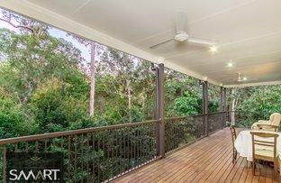 47 Hidden Valley Road, Bonogin QLD 4213