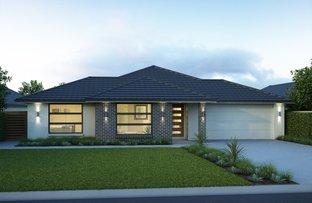 Picture of Lot 148 Placid Drive, Gatton QLD 4343