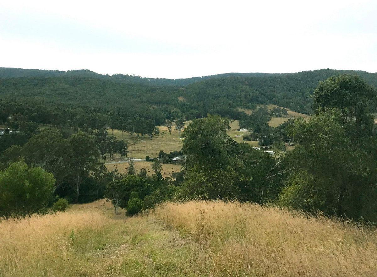 2294 Nerang-Murwillumbah Road, Numinbah Valley QLD 4211, Image 0