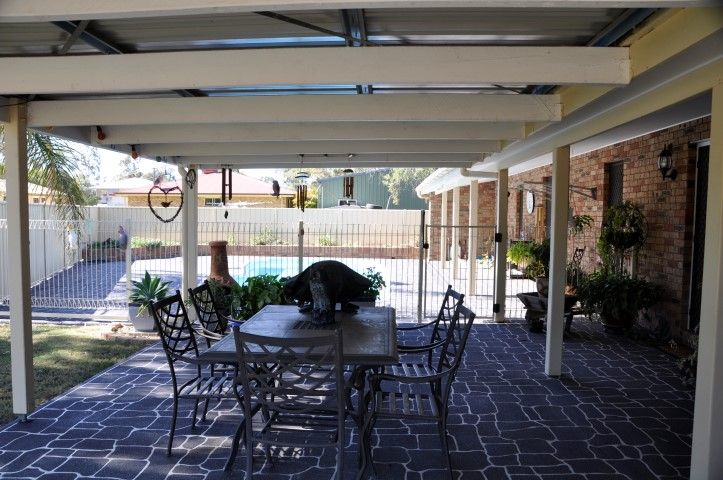 2-4 Miscamble Street, Roma QLD 4455, Image 1
