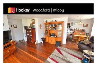 67 Seib Street, Kilcoy QLD 4515