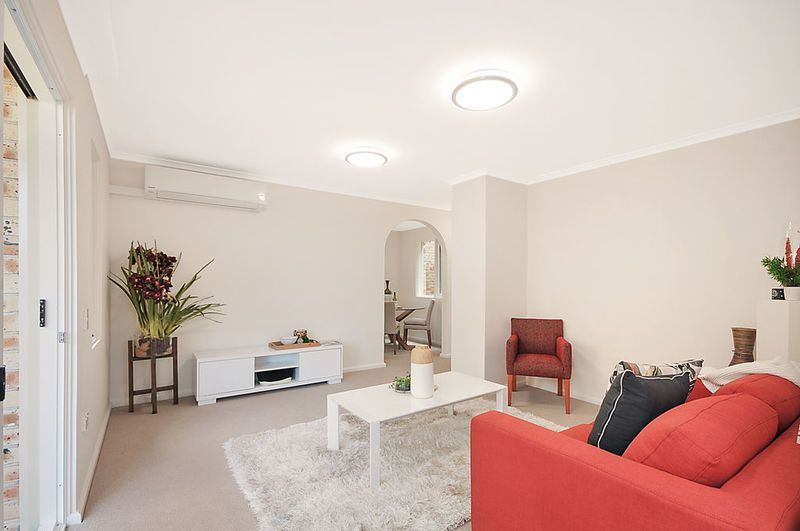 31/10 Minkara Road, Bayview NSW 2104, Image 1