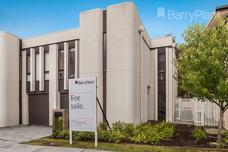 11 Greenwich Crescent, Bundoora VIC 3083, Image 0