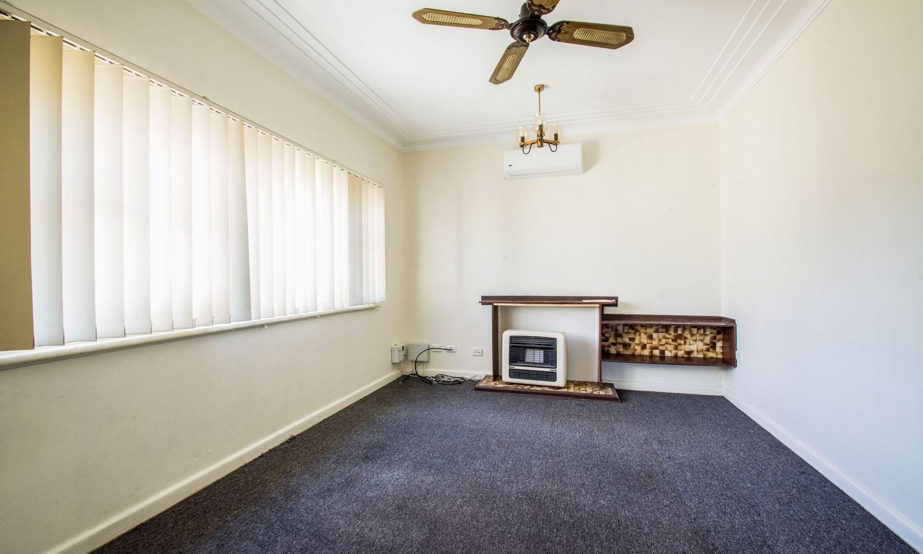 38 Francis Street, Cambridge Park NSW 2747, Image 2