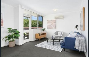 Picture of 5/5 Mary Street, St Kilda West VIC 3182