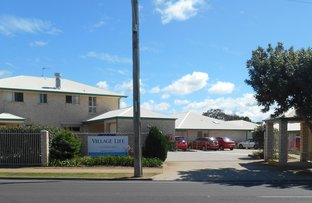 Picture of 43/55-57 Drayton Road, Harristown QLD 4350