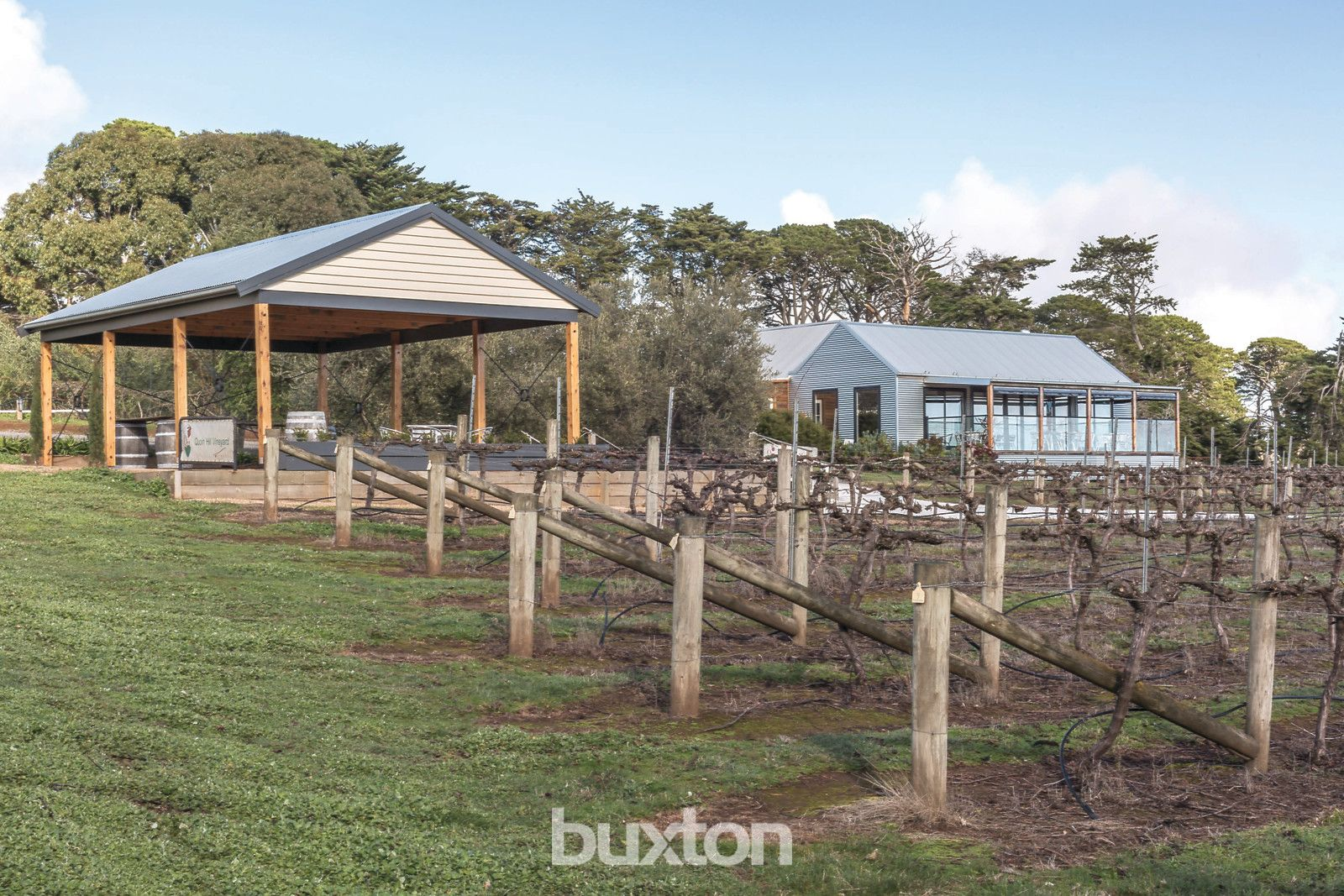 76 Quoin Hill Road, Waubra VIC 3352, Image 2