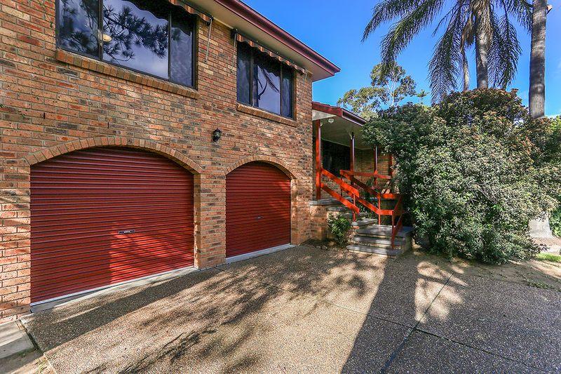 10 Myall Place, Singleton NSW 2330, Image 0