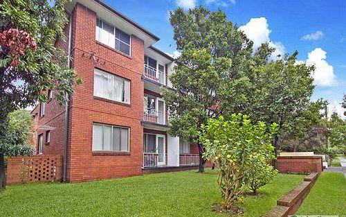 11/5 Bank Street, Meadowbank NSW 2114, Image 0