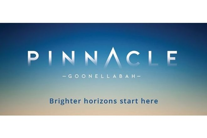 """Picture of Pinnacle Stage 1 """"Canary Drive"""", GOONELLABAH NSW 2480"""