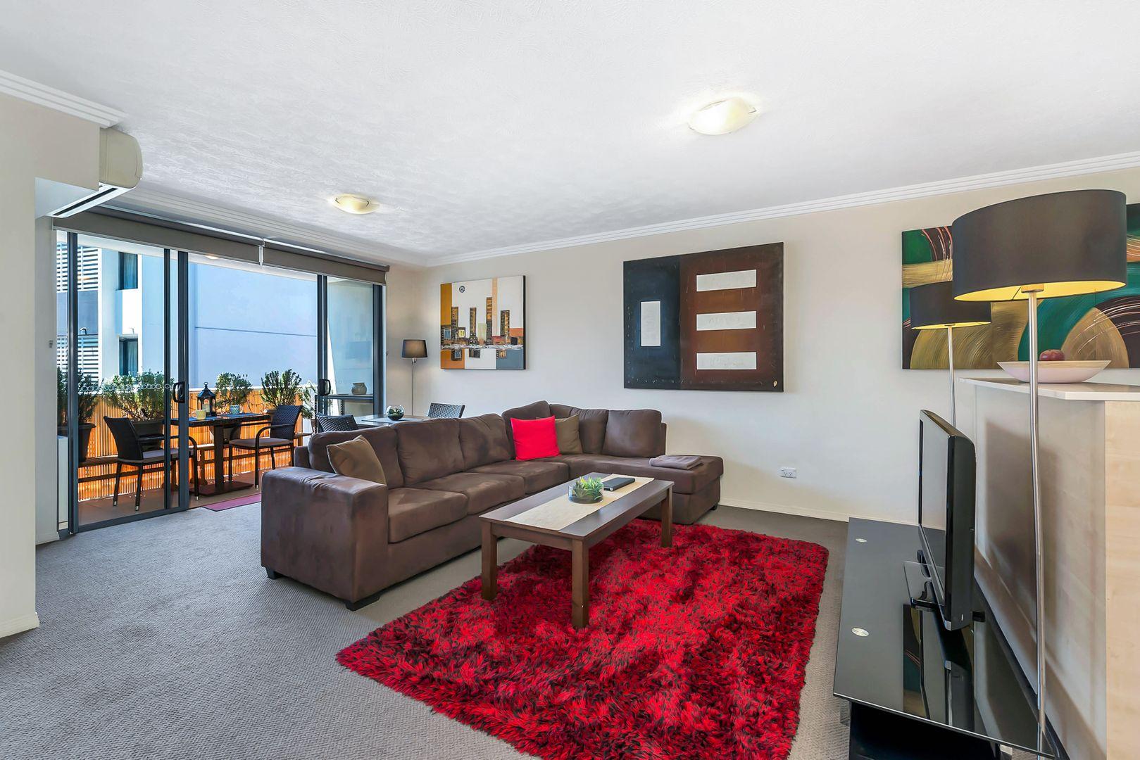 331/803 Stanley Street, Woolloongabba QLD 4102, Image 2