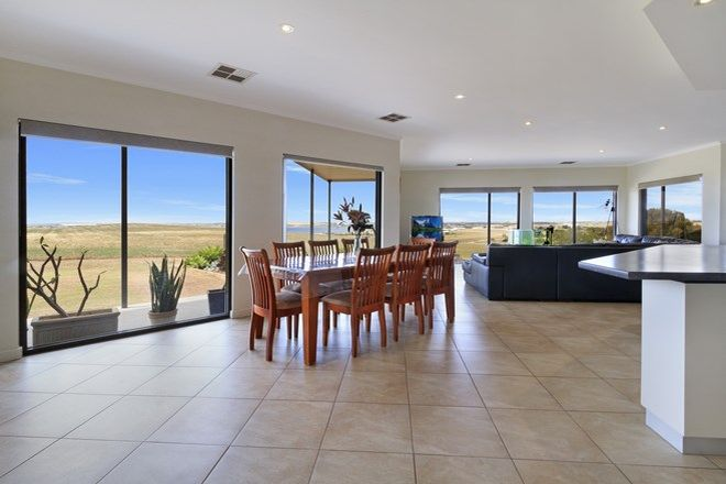 Picture of 75 Kennedy Road, STREAKY BAY SA 5680
