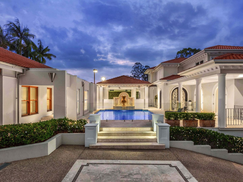 121 King Arthur Terrace, Tennyson QLD 4105   Domain