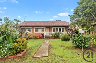 Picture of 32 South Pacific Avenue, Mount Pritchard NSW 2170