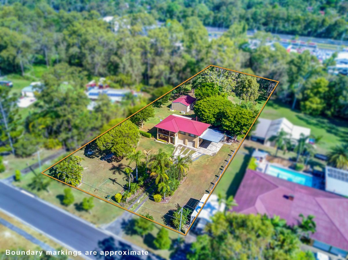 57 Timor Avenue, Loganholme QLD 4129, Image 2