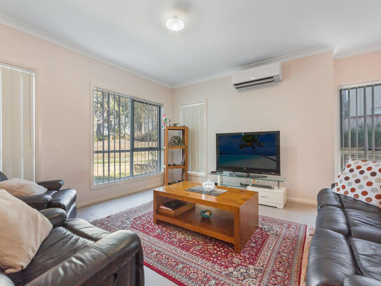 10A Horace Street, Middleton Grange NSW 2171, Image 0