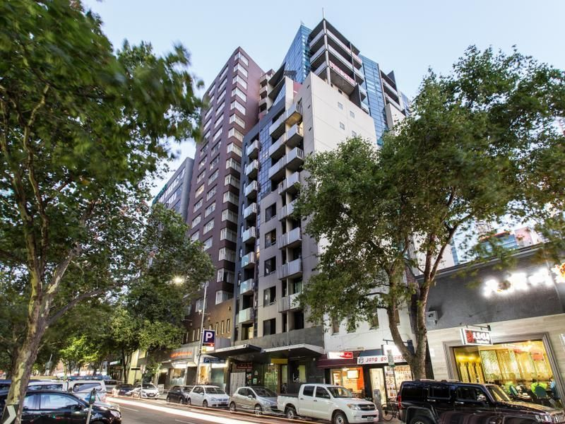 878/139 Lonsdale Street, Melbourne VIC 3000, Image 0