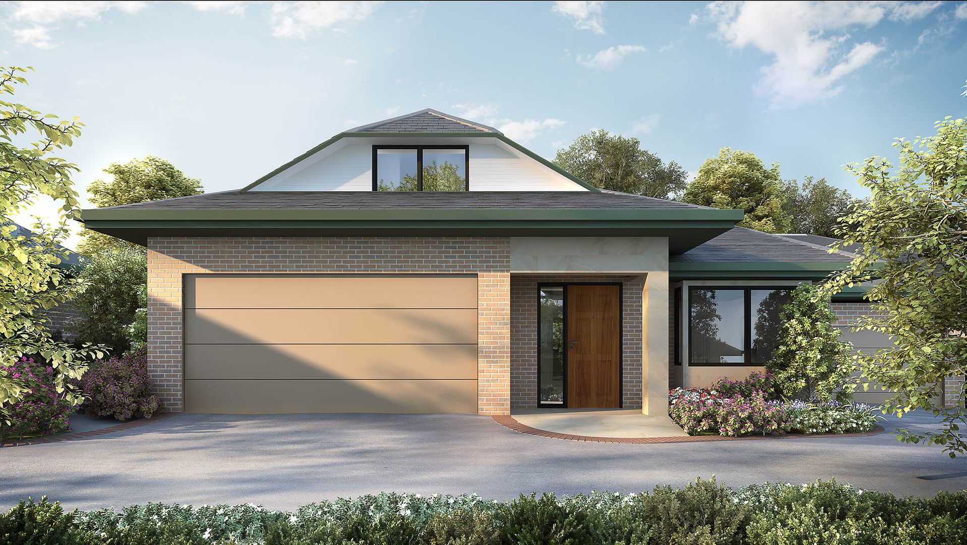 2/3-5 Copeland  Road, Beecroft NSW 2119, Image 0