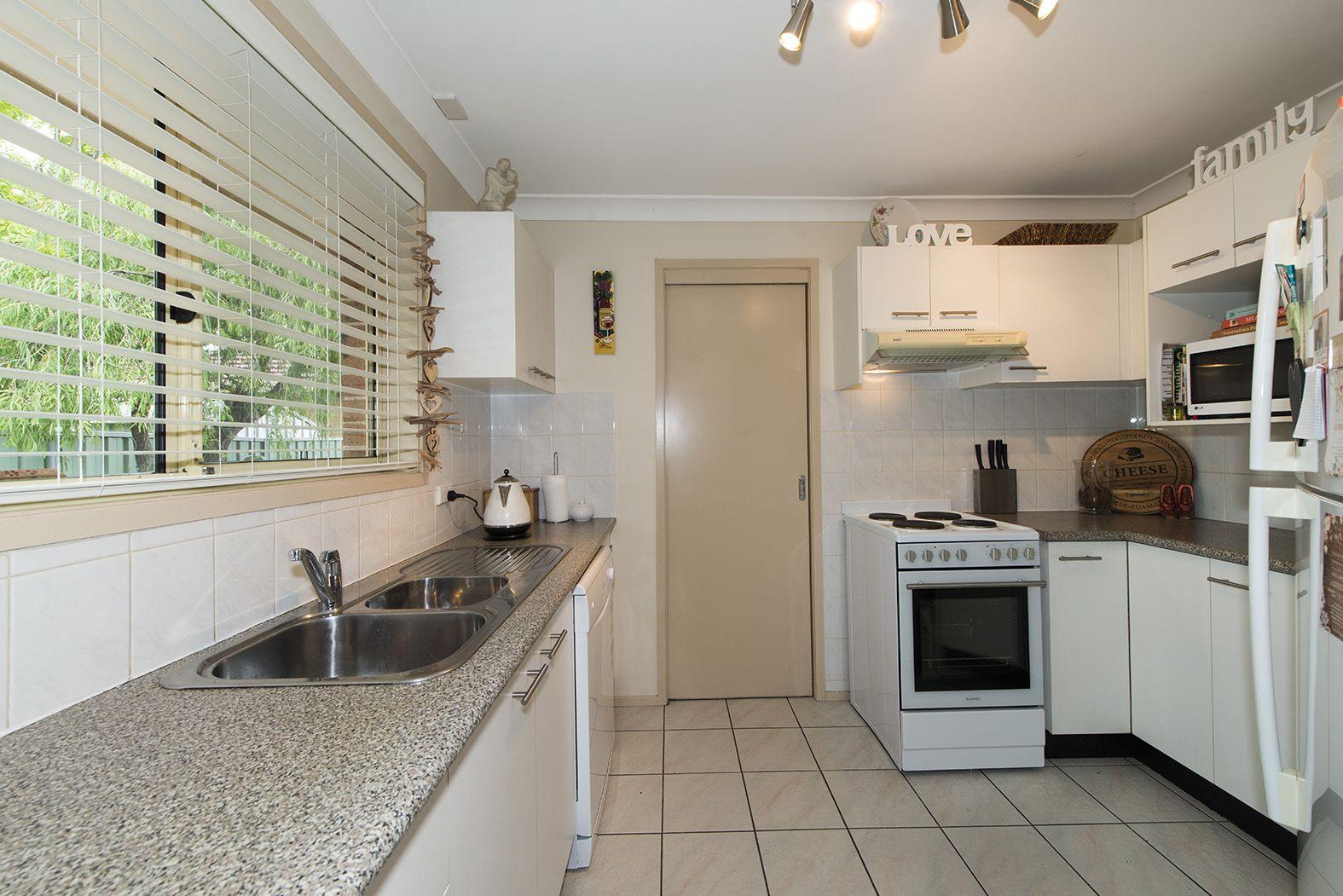 3/106 Forbes Street, Emu Plains NSW 2750, Image 2