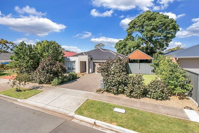 Picture of 2 Alfred Street, BROADVIEW SA 5083