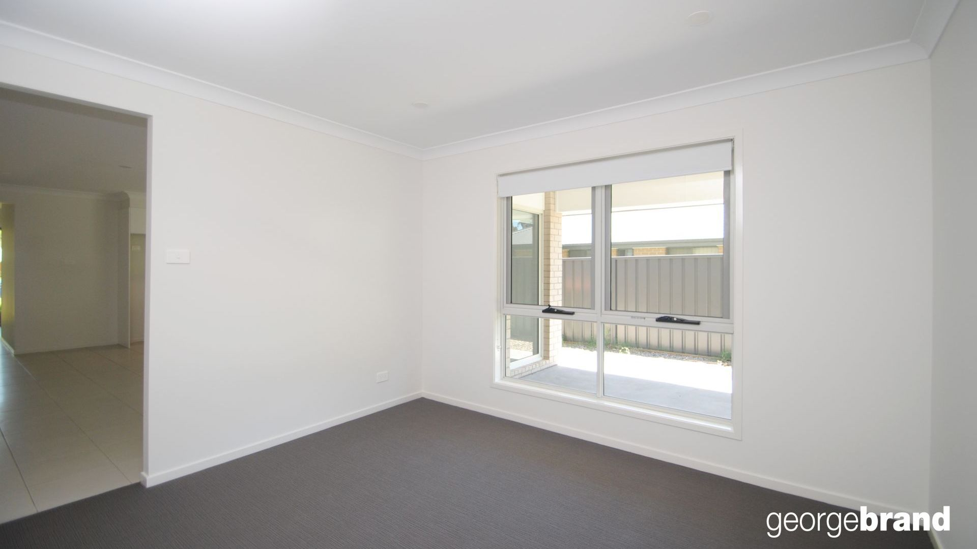 447 Wollombi Rd, Bellbird NSW 2325, Image 1