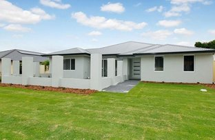 Picture of 19 Turon Street, Morley WA 6062