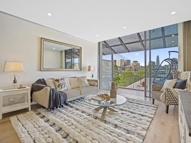 328/14 Griffin Place, Glebe NSW 2037, Image 0