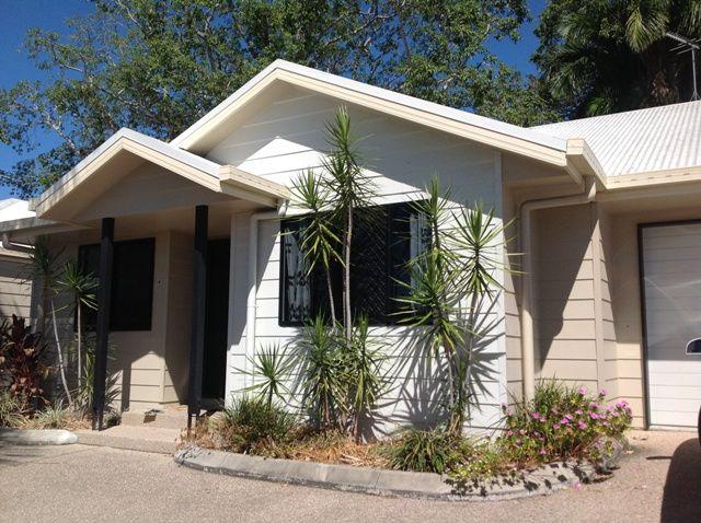 2/382 Bridge Road, West Mackay QLD 4740, Image 0