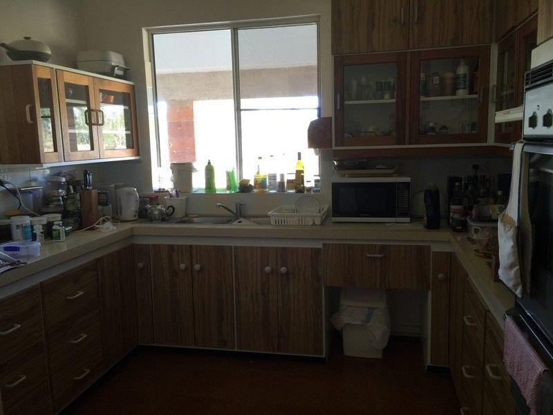 111 Coorooman Creek Road, Coorooman QLD 4702, Image 2