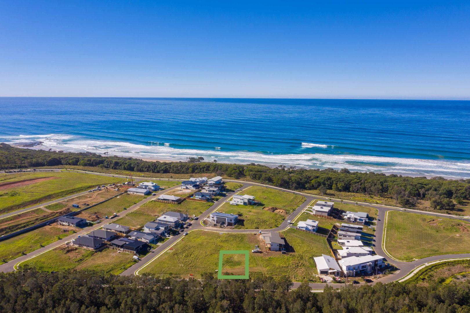 45 Seaside Drive, Lake Cathie NSW 2445, Image 1