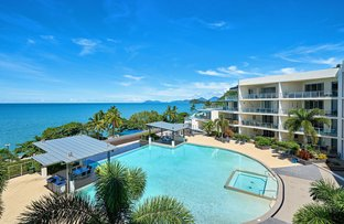 Picture of 93/206 Vasey Esplanade, Trinity Beach QLD 4879