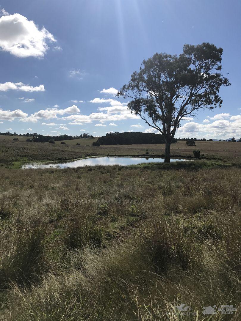Roadvale QLD 4310, Image 2