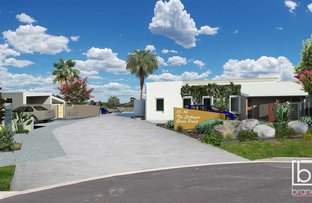 Picture of 13-14 Caldwell Close, Green Point NSW 2251