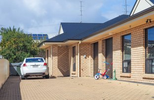 Picture of 2/13 Newton Street, Port Lincoln SA 5606