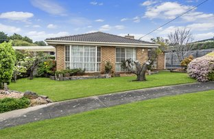 Picture of 11 Fairway Crescent, Warrnambool VIC 3280