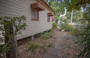 Picture of 1 Forrest Street, Chinchilla QLD 4413