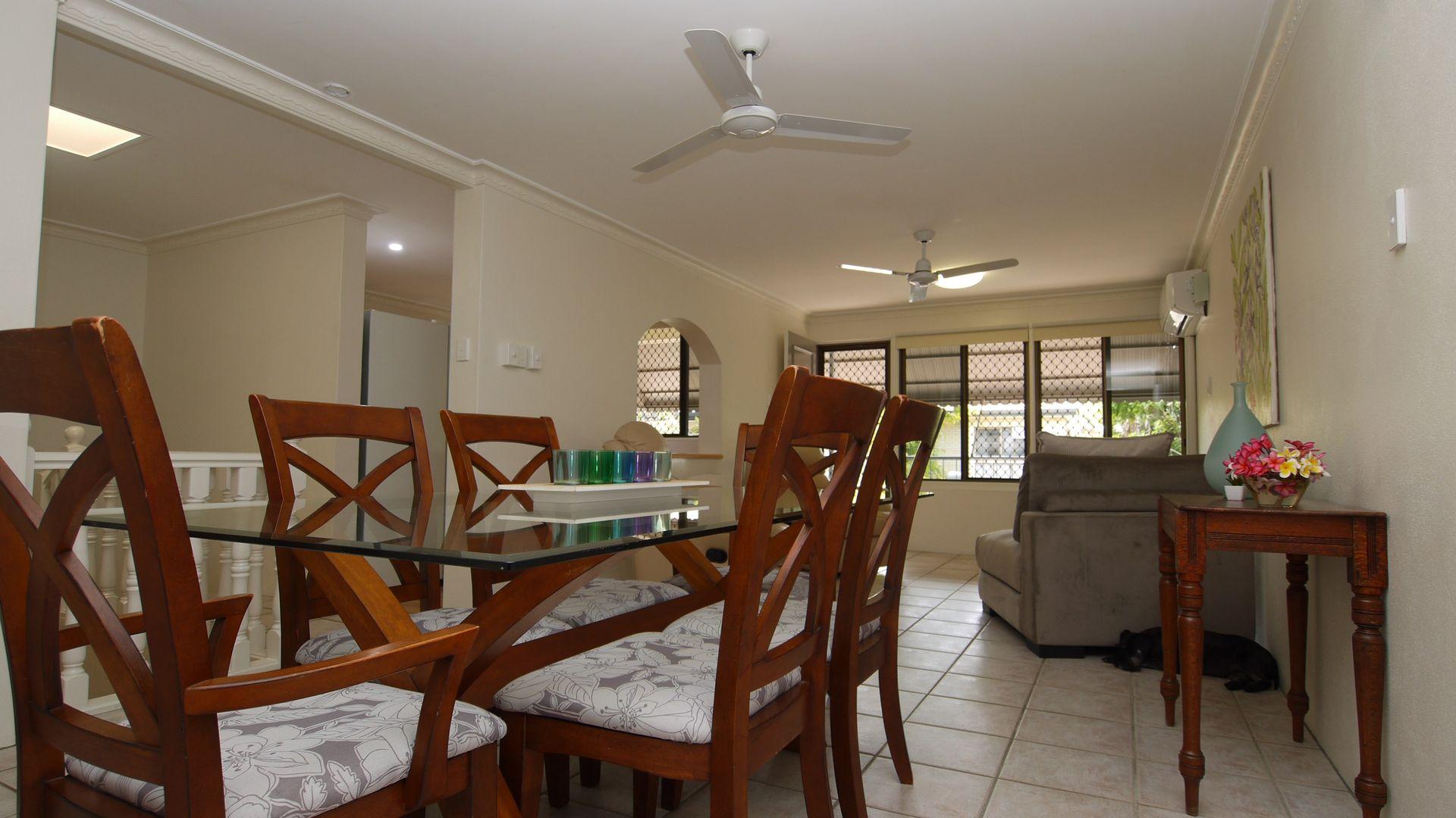 4/118 Cook Street, North Ward QLD 4810, Image 1