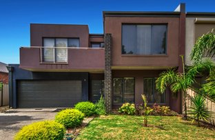 Picture of 5 Waterside Drive, Burnside Heights VIC 3023