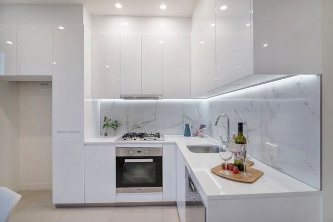 Picture of 7/60 South Terrace, ADELAIDE SA 5000