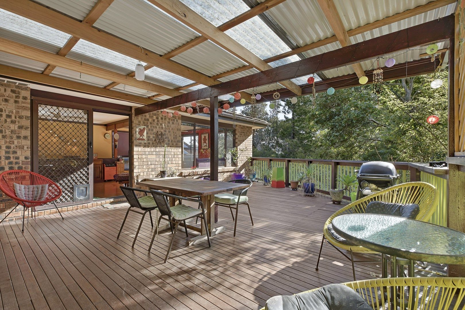 39 Boos Road, Forresters Beach NSW 2260, Image 1