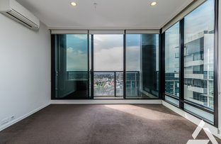 Picture of 2716/350 William Street, Melbourne VIC 3000