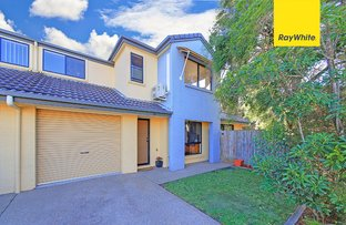30/583 Wondall Road, Tingalpa QLD 4173